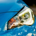 Subaru_BRZ_headlamp
