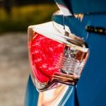 Subaru_BRZ_taillamp